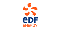 EDFenergy_RGB-exclusion-zone.png